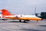 takamaruさんが、名古屋飛行場で撮影した海上自衛隊 U-36Aの航空フォト(写真)