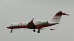 raichanさんが、成田国際空港で撮影したDOOF GROUP 多弗集団 G-IV-X Gulfstream G450の航空フォト(写真)