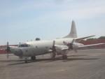 kamonhasiさんが、那覇空港で撮影した海上自衛隊 P-3Cの航空フォト(写真)