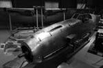 スカルショットさんが、岐阜基地で撮影した川崎  Ki-61 Hienの航空フォト(写真)