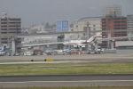 クルーズさんが、伊丹空港で撮影した読売新聞 525A Citation CJ1の航空フォト(写真)