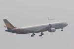 NH642さんが、仁川国際空港で撮影したアシアナ航空 A330-323Xの航空フォト(写真)