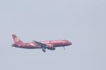 rjccさんが、新千歳空港で撮影した吉祥航空 A320-214の航空フォト(写真)