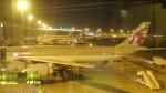 westtowerさんが、ドーハ・ハマド国際空港で撮影したカタール航空 A340-642Xの航空フォト(写真)