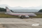 JA22HPさんが、広島空港で撮影したチェコ空軍 A319-115CJの航空フォト(写真)