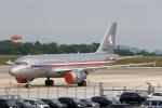 梅こぶ茶さんが、広島空港で撮影したチェコ空軍 A319-115CJの航空フォト(写真)