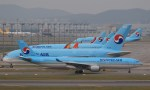 NH642さんが、仁川国際空港で撮影した大韓航空 A330-323Xの航空フォト(写真)