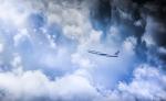 KENTARO (LOCAL)さんが、伊丹空港で撮影した日本航空 767-346/ERの航空フォト(写真)