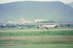 totsu19さんが、岐阜基地で撮影した航空自衛隊 F-4EJ Phantom IIの航空フォト(写真)