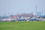 xiel0525さんが、横田基地で撮影したアメリカ空軍 KC-10A Extender (DC-10-30CF)の航空フォト(写真)