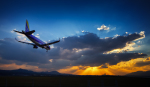 KENTARO (LOCAL)さんが、出雲空港で撮影したフジドリームエアラインズ ERJ-170-200 (ERJ-175STD)の航空フォト(写真)