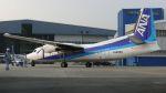 航空見聞録さんが、伊丹空港で撮影したエアーセントラル 50の航空フォト(写真)