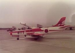 KOMAKIYAMAさんが、岐阜基地で撮影した航空自衛隊 T-1Aの航空フォト(写真)