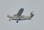 kix-boobyさんが、関西国際空港で撮影したスカイトレック Kodiak 100の航空フォト(写真)