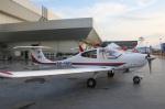 takaRJNSさんが、ランカウイ国際空港で撮影したHM Aerospace DA40 Diamond Starの航空フォト(写真)