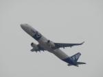 まさ773さんが、関西国際空港で撮影したV エア A321-231の航空フォト(写真)