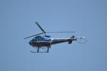 ja0hleさんが、岐阜基地で撮影した陸上自衛隊 TH-480Bの航空フォト(写真)