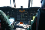KAMIYA JASDFさんが、函館駐屯地で撮影した航空自衛隊 CH-47J/LRの航空フォト(写真)