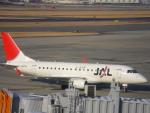 まさ773さんが、伊丹空港で撮影したジェイ・エア ERJ-170-100 (ERJ-170STD)の航空フォト(写真)