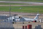 msrwさんが、名古屋飛行場で撮影した海上自衛隊 SH-60Kの航空フォト(写真)