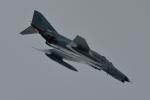 はやっち!さんが、岐阜基地で撮影した航空自衛隊 F-4EJ Phantom IIの航空フォト(写真)