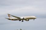 pepeA330さんが、成田国際空港で撮影したエティハド航空 787-9の航空フォト(写真)