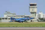 maverickさんが、茨城空港で撮影した航空自衛隊 RF-4E Phantom IIの航空フォト(写真)