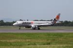 express999さんが、高松空港で撮影したジェットスター・ジャパン A320-232の航空フォト(写真)
