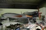 414404kazuさんが、名古屋飛行場で撮影した日本海軍の航空フォト(写真)