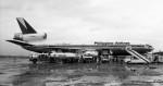 ハミングバードさんが、名古屋飛行場で撮影したフィリピン航空 DC-10-30の航空フォト(写真)