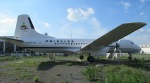 xiel0525さんが、熊本空港で撮影した航空大学校 YS-11-115の航空フォト(写真)