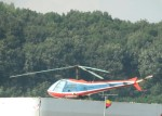 JA655Jさんが、早島で撮影した日本法人所有 280C Sharkの航空フォト(写真)
