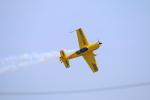 zero1さんが、岩国空港で撮影したパスファインダー EA-300Lの航空フォト(写真)