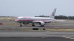 AE31Xさんが、ダニエル・K・イノウエ国際空港で撮影したアメリカン航空 757-223の航空フォト(写真)