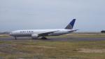 AE31Xさんが、ダニエル・K・イノウエ国際空港で撮影したユナイテッド航空 777-222の航空フォト(写真)