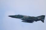 reonさんが、岐阜基地で撮影した航空自衛隊 RF-4E Phantom IIの航空フォト(写真)
