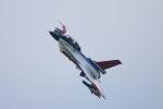 reonさんが、岐阜基地で撮影した航空自衛隊 F-2Bの航空フォト(写真)