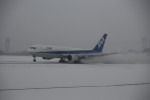 ys11さんが、高松空港で撮影した全日空 767-381の航空フォト(写真)