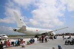 zero1さんが、千歳基地で撮影した航空自衛隊 767-2FK/ERの航空フォト(写真)