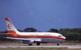 石垣空港 - Ishigaki Airport [ISG/ROIG]で撮影された石垣空港 - Ishigaki Airport [ISG/ROIG]の航空機写真