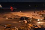龙エアーさんが、成田国際空港で撮影したデルタ航空 757-26Dの航空フォト(写真)