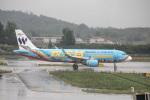 xingyeさんが、鄭州新鄭国際空港で撮影した西部航空 A320-214の航空フォト(写真)