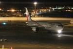 Runway747さんが、成田国際空港で撮影したニューギニア航空 767-341/ERの航空フォト(写真)