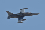 じゃまちゃんさんが、ネリス空軍基地で撮影したDRAKEN International L-159Aの航空フォト(写真)