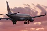 gucciyさんが、伊丹空港で撮影したジェイ・エア ERJ-190-100(ERJ-190STD)の航空フォト(写真)