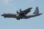 デルタおA330さんが、横田基地で撮影したアメリカ空軍 C-130J-30 Herculesの航空フォト(写真)