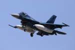 とらまるさんが、岐阜基地で撮影した航空自衛隊 F-2Aの航空フォト(写真)