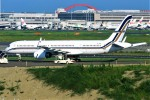 Spot KEIHINさんが、羽田空港で撮影したガインジェット・アビエーション 757-23Nの航空フォト(写真)