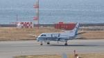 てつさんが、関西国際空港で撮影した海上保安庁 340B/Plus SAR-200の航空フォト(写真)