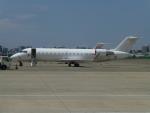 ITM44さんが、伊丹空港で撮影したジェイ・エア CL-600-2B19 Regional Jet CRJ-200ERの航空フォト(写真)